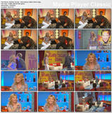 Anthea Turner | 10 clips | rs