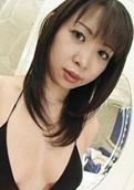 Jukujo-Club 4991 – Miyu Sugimoto