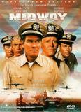 schlacht_um_midway_front_cover.jpg