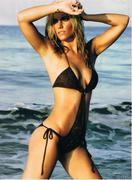 Edurne Garcia - DT September 2010 (9-2010) Spain