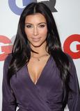 Kim Kardashian (Ким Кардашьян) - Страница 5 Th_36234_KimKardashian_GQ_Men_of_the_Year_Party_27_122_720lo