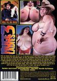 th 05205 Huge Ladies 3 1 123 728lo Huge Ladies 3