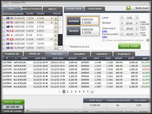 Guide pas a pas Forex-traders-univers Th_74220_etoro_122_744lo