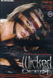 Wicked.Deeds.XXX.WEBRiP.WMV-GUSH