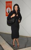 Navi Rawat - Navi Rawat NYE Hosted by Robin Thicke at Club Bank in Vegas - Dec 31 Foto 60 ( - Нави Рават NYE Хостинг Robin Thicke в клубе банка в Вегасе - Dec 31 Фото 60)