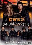 die_wilden_kerle_5_front_cover.jpg