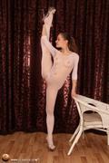 contortion-flexyble-flexy-girl-Margo-21-z4fm1pengd.jpg