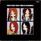 Discografia de SCANDAL Th_11968_cover_122_821lo