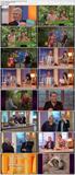 TVs Naughtiest Blunders - Various 06-07-08