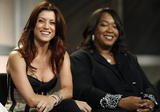 HQ celebrity pictures Kate Walsh