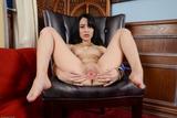 Sandra Luberc - Babes 1d69j7wxtlz.jpg