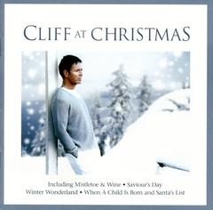 Vánoční alba Th_36517_CliffRichard_CliffAtChristmas_122_869lo