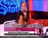 th 02955 TelephoneModels.com Ella Jolie Sex Station June 5th 2009 006 123 885lo Ella Jolie   Sex Station   June 5th 2009