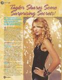 Taylor Swift Promo - Life Magazine Scans - Aug 2009 - 92 pics 1000x1295 pixels Foto 122 (Тайлор Свифт Promo - Life Magazine Scans - август 2009 - 92 фото 1000x1295 пикселей Фото 122)