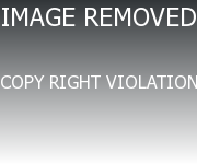 http://img171.imagevenue.com/loc890/th_32792_Karmen_Defined.wmv_thumbs_2012.05.02_03.58.20_123_890lo.jpg