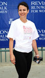 Natalie Raitano @ 16th Annual EIF Revlon Run/Walk for Women (May 9, 2009 )