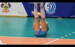 http://img171.imagevenue.com/loc899/th_870293936_NataliaObmochaevaGoncharova8_122_899lo.jpg