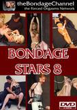 th 52528 Bondage Stars 8 123 901lo Bondage Stars 8