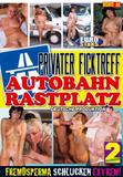 th 14040 PrivaterFicktreffAutobahnRastplatz 123 922lo Privater Ficktreff Autobahn Rastplatz