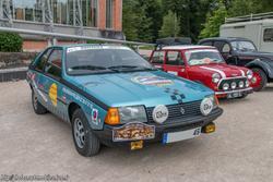 th_315417532_Renault_Fuego_122_925lo