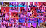Rachel Stevens - Negotiate With Love - Paul O'Grady Show - 30th March 2005