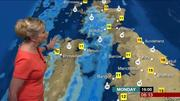 Carol Kirkwood (bbc weather) Th_522255889_005_122_944lo