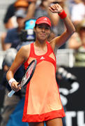 Ана Иванович, фото 1621. Ana Ivanovic 2012 Australian Open - Melbourne - 21/01/12, foto 1621