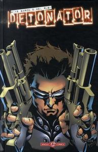 [Comics] Les comics hors univers DC et Marvel Th_903326633_1135121_3074948_122_961lo