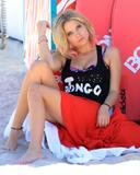 th_19660_LucyHaleAshleyBenson_BongosSpringBreak_Miami_240312_135_122_962lo.jpg