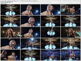 Taylor Swift & Miley Cyrus - 15 - 02.08.09 (51st Grammy Awards) - HD 1080i
