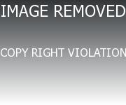 mompov.e140.zoe_cover.jpg