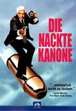 die_nackte_kanone_front_cover.jpg