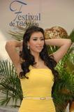 [IMG]http://img171.imagevenue.com/loc992/th_99910_celeb-city.org_Kim_Kardashian_Monte_Carlo_Television_Festival_06-10-2008_031_122_992lo.jpg[/IMG]