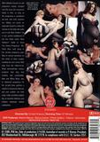 th 46839 Nina Hartley60s Guide To Great Sex During Pregnancy 1 123 994lo Nina Hartley Guide To Great Sex During Pregnancy